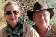 Michel_Mantheakis_Safaris